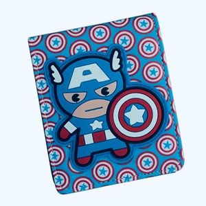 Other - Captain America wallet!